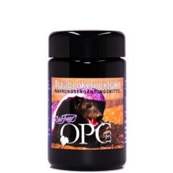 OPC Kapseln